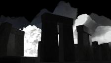 http://jamespowerssr.com/files/gimgs/th-12_Clouds__SH-3-illumination-final3.jpg