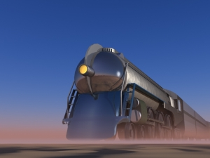 http://jamespowerssr.com/files/gimgs/th-41_engine-falloff-MontaC.jpg