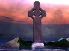 http://jamespowerssr.com/files/gimgs/th-42_celticcross.jpg